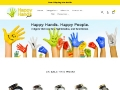 Happy Hands: Best source for fidgets and sensory toys