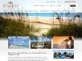 Sanibel Hotels: Casa Ybel Resort Spa