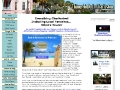 Things To Do In The Lowcountry, Charleston SC,