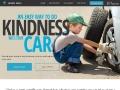 Donate Autos