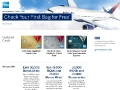 Gold Delta Skymiles ® Credit Card