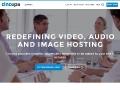 Cincopa Plugins for Website