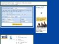 1800insuranceCT.com Connecticut Health Insurance