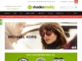 ShadesDaddy: Discounted Name Brand Sunglasses