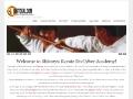 Karate Cyber Academy