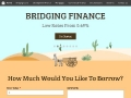 Donkey Finance