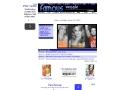 Famousveggie.com