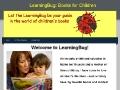 learningbug.com