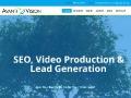 Avanti Vision: Inbound Marketing Agency