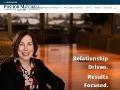 Kelowna Lawyer Estate Planning