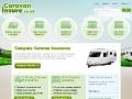 Caravan Insure