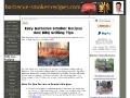 Free Barbecue Recipes