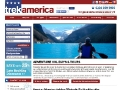 Trek America: Adventure Tours