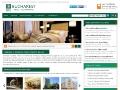 Bucharest hotels reservation