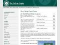 College Grants Database