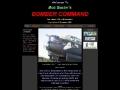 Bob Baxters Bomber Command