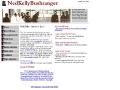 Ned Kelly bushranger site, Bailup