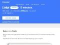 TaxRunner: Online Tax Return