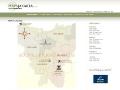 Maps Jakarta - Jakarta Tourist Maps
