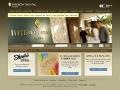 InterContinental Tampa - Westshore Hotel