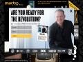 Martin Lindstrom - Brand Consultant