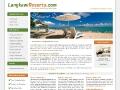 Langkawi Resorts - all hotels in Langkawi