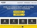 Baling Wire & Equipment Supplier
