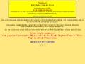 Becks Baptist Church Online