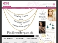 Find Jewellery