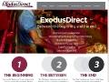 Exodus Direct.com