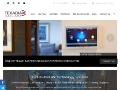 Texadia Systems: Audiovisual Technology