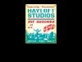 Hayloft Studios