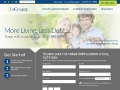 InCharge: Credit Counseling | Debt Consolidation
