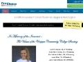 Health Insurance - Oregon, Washington & Arizona