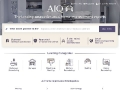 AIQHome - Find Local Home Service Pros