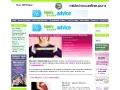 midwivesonline.com