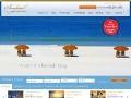 Sandpearl Clearwater Beach Florida