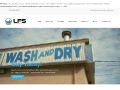 Laundromats for Sale | Owning a Laundromat