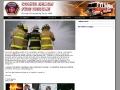 Sound Beach Fire Rescue Online