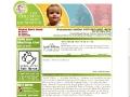 AMT Children of Hope Foundation