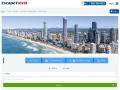 Gold Coast Holidays: Special Deals, Escape Travel