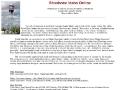 Shoshone Idaho Online