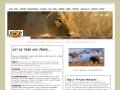 African Horizons - Safari Operator