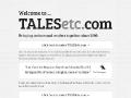 TALESetc.com