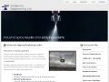 Sealpump Engineering Limited - Nozzle - Nozzles - Nozzle Spr