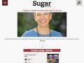 Sugar Producer Magazine