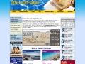 Greece - Travel Guide for Greece & Greek islands