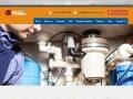 Mister Plumber, Toronto plumbing contractor