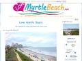 Love Myrtle Beach.net