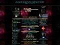StarLink-IRC  Cybertown